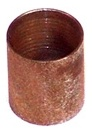 Starter Bushing, 12V Type 1, Type 2, and Type 3, 113-301-155