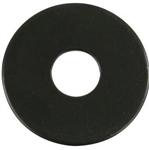 Flywheel Seal Installer, Economy, 00-5775-0