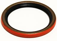 "EMPI Sand Seal, Fits EMPI Bolt-In and Machine In Sand Seal Pulleys, 1.770"" Pulleys and 2.260"" OD, 00-8694-0"