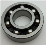 Mainshaft Bearing, 1973 1/2-75 Type 1 and 3, and 1971-75 Type 2 Transmissions, ECONOMY, 002-311-123AEC