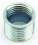 "Time-Sert Thread Repair Insert, 1/8-27 x .360"" Long, 01271"