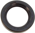 Crankshaft Seal, Fan End, Type 4 Based Engines, German, 021-105-247A