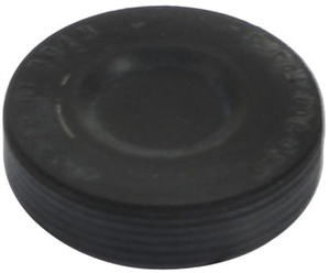 Cam Plug, Non-Metal for Un-Grooved Cases, Type 1, 2, 3, and 4, 040-101-157