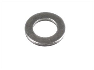 Engine Case Washer for 12mm Nuts (Need 6) on Main Studs, EACH, 043-101-129