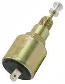 reglage - réglage carburateur 049-129-412C-2