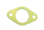 Type 3 Oil Filler Gasket, EACH, 070-115-315