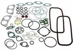 Engine Gasket Set, 1979 1/2-83 Square Port Type 4 Engine, 071-198-009