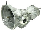 OEM Genuine VW NEW Swing Axle Transmission