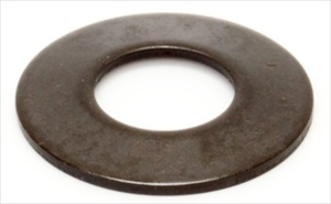 Crank Pulley Bolt Washer, 111-105-259, for 40hp-1600cc Upright Engines