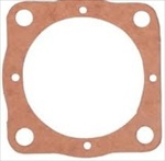 Oil Pump Gasket, Oil Pump to Cover, THIN, 111-115-131B, 8mm Stud Cases