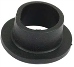 Oil Breather Draft Tube Grommet, 40hp-1600cc, 111-115-491