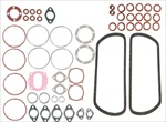 Engine Gasket Set, 36hp Engines, 111-198-003