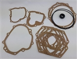 Transmission Gasket Set, 1961-66 and 69+ Type 1 and 3s, and 61-66 Type 2, 111-398-005ABR