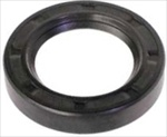 Grease Seal, Front Wheel, 1949-65 Beetle and Ghia, 111-405-641A
