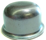 Wheel Bearing Grease Cap, Right, 1966-79 Type 1 and 3, 111-405-692B