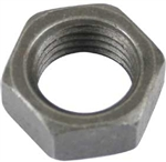 Grub Screw Retaining Nut, 111-411-155