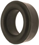 Spring Plate Bushing, Outer, IRS Type 1, 111-511-245E