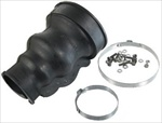 Swing Axle Boot Kit, OEM VW, 111-598-021A