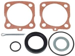 Rear Axle Seal Kit, Swing Axle Type 1, 2, and 3, 111-598-051A