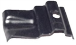 Bumper Bracket Spacer, Front or Rear, 1950-67 Type 1, 111-707-121HD