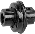 Shift Coupler, 1946-64 Type 1, 1950-67 Type 2, and 1961-63 Type 3, 111-711-175B