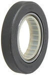 Steering Shaft Bearing, Upper, Plastic Center, 1974 1/2 and Later Type 1, 3, and 4, 111-953-559C
