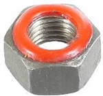 Engine Case Sealing Nut, Main Studs, 12 X 1.5mm, 113-101-131A