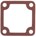 Generator and Alternator Stand Gasket, Between Stand and Case, 40hp-1600cc Engines, 113-101-219