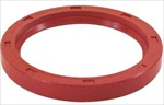 Flywheel Seal, Type 1 Based Engines, German, 113-105-245FS