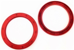 Double Flywheel Seal, Type 1 Based Engines, 113-105-245FSD