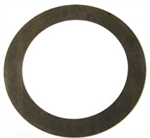 "Flywheel Shim, 1300-1600cc Engines, .24mm (.010""), 113-105-281A"