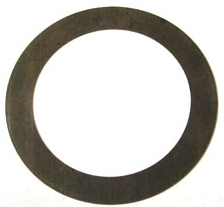 Flywheel Shim Kit, 1300-1600cc Engines, 2 Of Each Thickness Shim, Set of 10 Shims