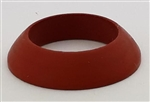 Stock-style RUBBER Push Rod Tube Seal, 1300-1600cc Engines, AND Waterboxer Outer Seal, EACH, 113-109-345A