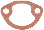 Fuel Pump Gasket, Case to Flange, 113-127-311