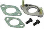 30 and 31 to 34 PICT Carburetor Adapter Kit