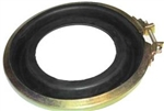 Auto Stick Clutch Servo Diaphragm Rebuild Kit, 1968-74 Type 1 Auto Stick, 113-142-055 RK