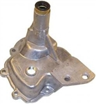Transmission Nose Cone (aka: Gearshift Housing), 1961-72 Type 1, and 1969-72 Type 3, 113-301-205G