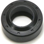 Transmission Main Shaft Seal (Input Shaft Seal), 1961-91 Manual Transmissions, 113-311-113A