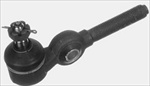 Tie Rod End, Right Inner, 1949-65 Type 1, 113-415-813