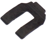 Brake Hose Clip, All Models (Fits EVERYTHING!), EACH, 113-611-715A