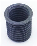 Time-Sert Thread Repair Insert, 8 x 1.25 x 11.7mm Long, 18121