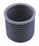 Time-Sert Thread Repair Insert, 18 x 1.5 x 18.3mm Long, EACH, 18153