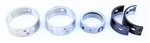 2.1L Waterboxer Main Bearings Set, Standard Case