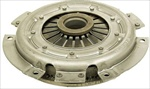 180mm Clutch Cover (Pressure Plate), 211-141-025D