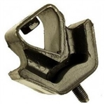Rear Engine Mount On Mustache Bar (2 Required), 1968-71 Type 2, EACH, 211-199-231A