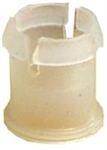 Shift Rod Bushing, Front Shift Bushing (Very front of the front shift rod), 1966 1/2 - 73 Type 2 1966-73, 211-711-197-211-197
