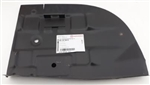 Battery Tray, 1968-72 VW Type 2 (Bus), RIGHT SIDE, 211-813-162M
