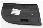 Battery Tray, 1973-79 VW Type 2 (Bus), RIGHT SIDE, 211-813-162N