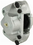 Disc Brake Caliper, Front Left, 1971-72 Type 2, 22-03503L_211-615-107