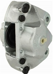Disc Brake Caliper, Front Right, 1971-72 Type 2, 22-03503R_211-615-108